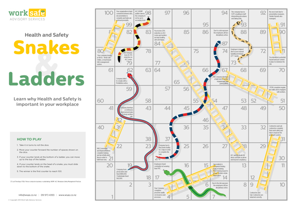 snakes-ladders-game-image