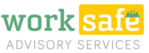 Work Safe Advisory Services